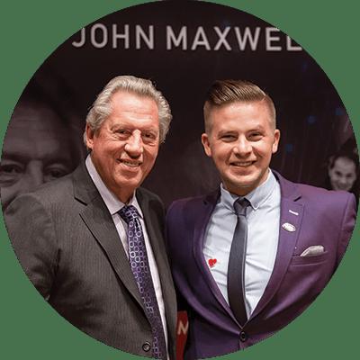guru-leadership-john-maxwell