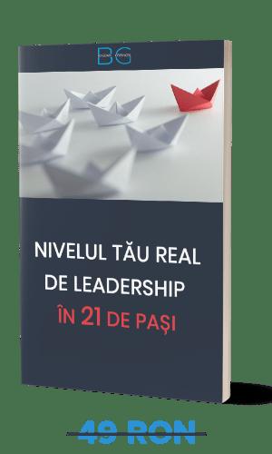 coperta-mockup-ebook-leadership