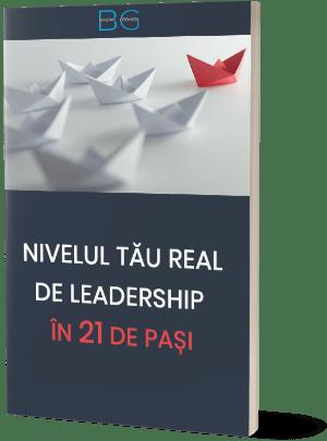 autoevalueaza-nivelul-de-leadershi-in-21-pasi