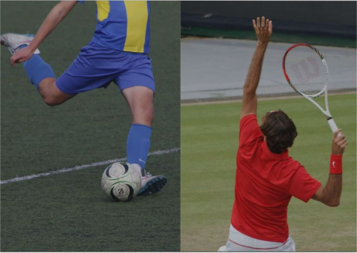 mindset-coaching-gribincea-sportivi