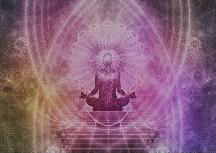 theta-healing-bogdan-gribincea